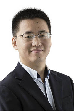andrew-zhou-platoform-director
