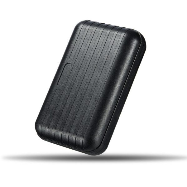 GPS Tracking Device Suppliers