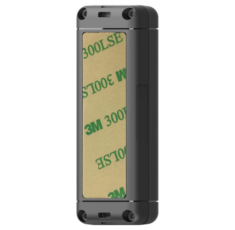 T99 Long Battery Life GPS Tracker for Asset | Vehicleknight